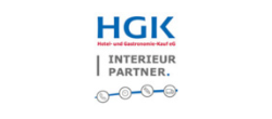 HGK Interieur Partner