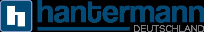 Hantermann Deutschland-Logo